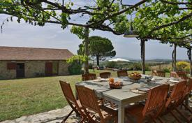 Property to rent in Province of Grosseto. Villa – Province of Grosseto, Tuscany, Italy