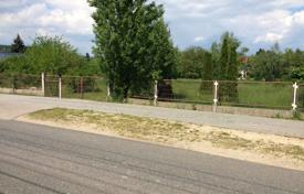 Development land for sale in Csopak. Development land – Csopak, Veszprem County, Hungary