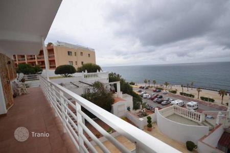 2 bedroom apartments by the sea for sale in Andalusia. This fantastic apartment in Benalmadena