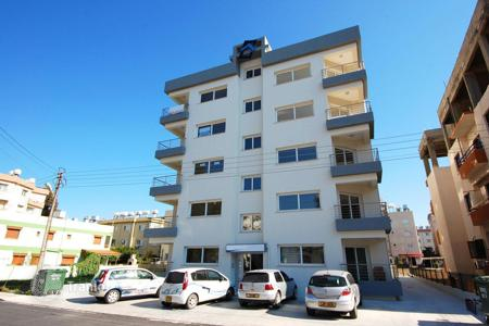 Cheap property for sale in Famagusta (Gazimağusa). Apartment – Famagusta (Gazimağusa), Gazimağusa, Cyprus