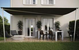 Residential for sale in Auvergne-Rhône-Alpes. Family house in Saint-Genis-Pouilly just 10 km from Geneva