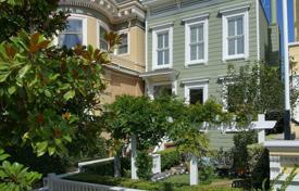 Villa – San Francisco, California, USA for 3,700,000 $