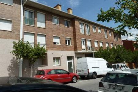 Property for sale in Tona. Apartment – Tona, Catalonia, Spain