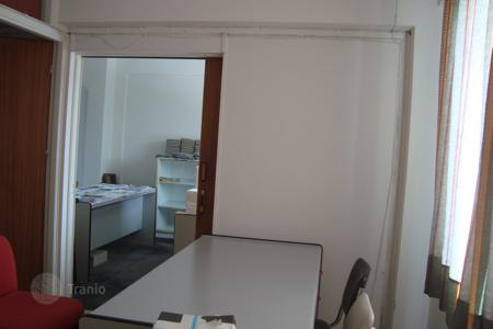 Offices for sale in Nicosia. 75m² Office in Agios Andreas