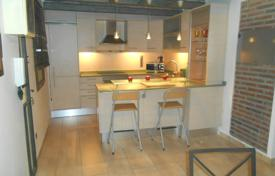 Cheap residential for sale in Badalona. Flat for sale in Badalona just 12 minutes from the beach