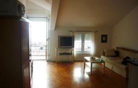 Coastal residential for sale in Sveti Stefan. Apartment – Sveti Stefan, Budva, Montenegro