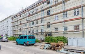 2 bedroom apartments for sale in Germany. Two-bedroom apartment for rent in Berlin, Adlershof district (Treptow-Köpenick)