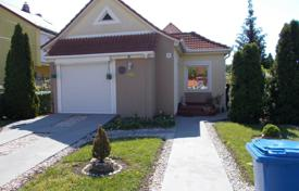 Houses for sale in Veszprem County. Detached house – Balatonfüred, Veszprem County, Hungary