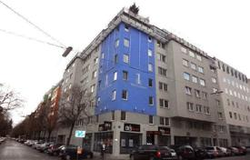 4 bedroom apartments for sale in Vienna. 4-room apartment in the Vienna's second district