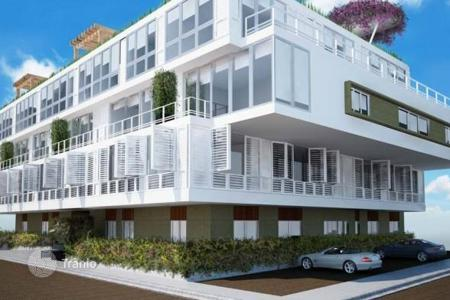 3 bedroom apartments for sale in Quintana Roo. Apartment – Playa del Carmen, Quintana Roo, Mexico