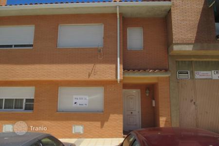 Property for sale in Aragon. Villa – Saragossa, Aragon, Spain