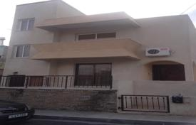 Coastal townhouses for sale in Limassol (city). Terraced house – Limassol (city), Limassol, Cyprus