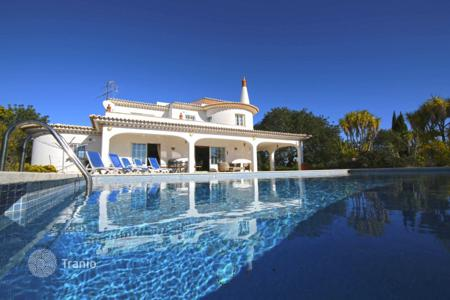 Residential for sale in Portugal. Villa – Silves, Faro, Portugal