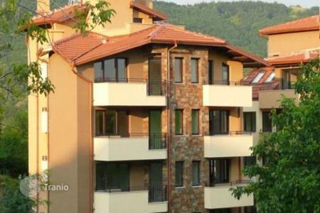 2 bedroom apartments for sale in Mountains in Bulgaria. Apartment – Blagoevgrad, Bulgaria