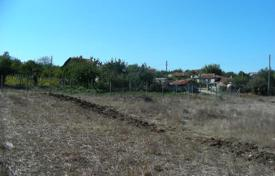 Development land for sale in Bulgaria. Development land – Kichevo, Varna Province, Bulgaria