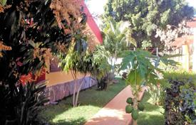 Cheap 1 bedroom houses for sale in Spain. Fabulous Bungalow in Maspalomas