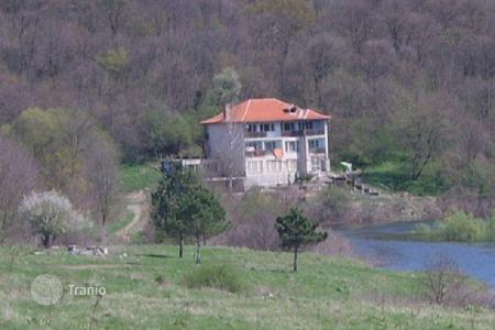 Property for sale in Botevo. Detached house - Botevo, Varna Province, Bulgaria