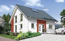 Residential for sale in North Rhine-Westphalia. New sunny house in the green quiet town of Erkrath, Germany