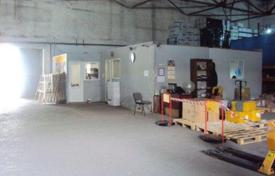 Property to rent in Georgia. Warehouse – Tbilisi (city), Tbilisi, Georgia