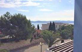 Apartments for sale in Istria County. Apartment – Umag, Istria County, Croatia