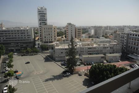 3 bedroom apartments for sale in Nicosia (city). Three Bedroom Large Apartment in Nicosia Centre