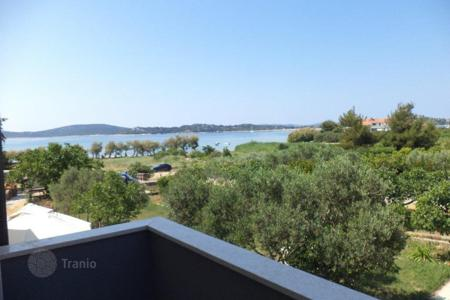Property for sale in Vodice. Vodice