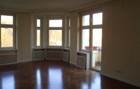 Property for sale in Berlin. Apartment building – Berlin, Germany