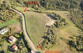 Residential for sale in Palaia. Villa – Palaia, Tuscany, Italy