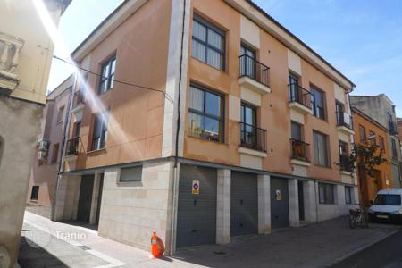 Cheap residential for sale in Sant Sadurní d'Anoia. Apartment – Sant Sadurní d'Anoia, Catalonia, Spain