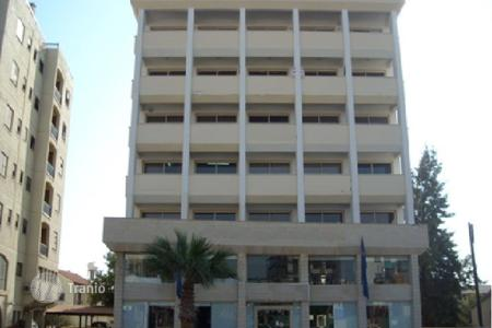 Commercial property for sale in Larnaca. Business centre – Larnaca (city), Larnaca, Cyprus