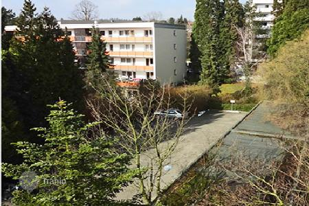 Property for sale in Mühltal. Apartment – Mühltal, Hessen, Germany