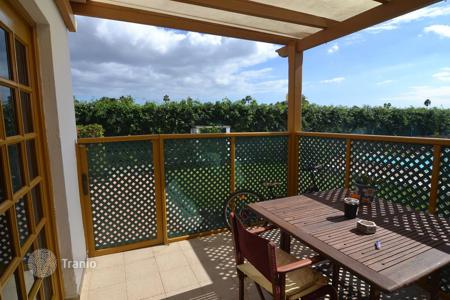 Residential for sale in Maspalomas. Nice Bungalow in Maspalomas