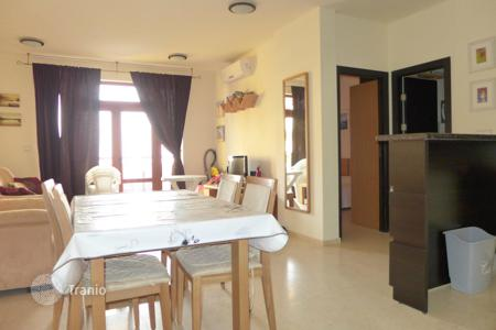 Apartments for sale in Burgas. Apartment – Sveti Vlas, Burgas, Bulgaria