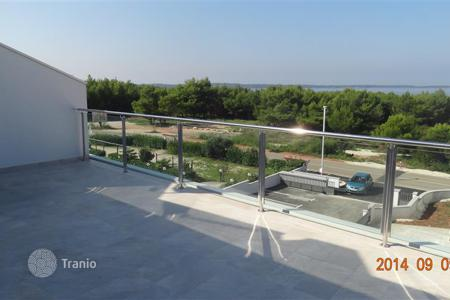 Coastal residential for sale in Vodnjan. Apartment
