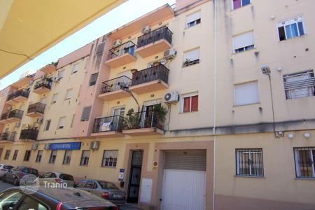 Apartments for sale in Benifairó de les Valls. Apartment – Benifairó de les Valls, Valencia, Spain