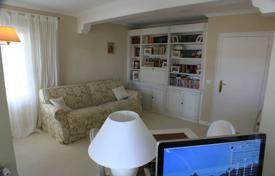 5 bedroom houses by the sea for sale in Catalonia. Villa – Lloret de Mar, Catalonia, Spain