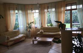 Property for sale in Pest. Detached house – Mogyoród, Pest, Hungary