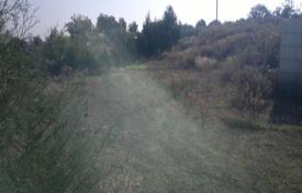 Cheap property for sale in Pano Kivides. Building Plot