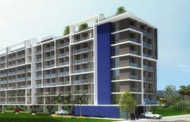 Cheap residential for sale in Southeastern Asia. Apartment – Pattaya, Chonburi, Thailand