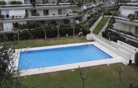 5 bedroom apartments for sale in Catalonia. Apartment – Sitges, Catalonia, Spain