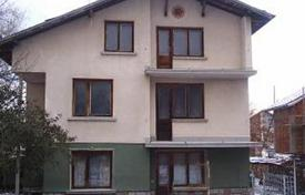 Property for sale in Mountains in Bulgaria. Townhome – Borovets, Sofia region, Bulgaria