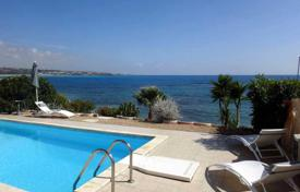 Villas and houses to rent in Peyia. Villa – Peyia, Paphos, Cyprus