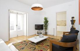 Bright one-bedroom apartment, Lisbon, Portugal for 939,000 $
