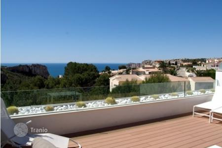 2 bedroom apartments for sale in Benitachell. Apartment - Benitachell, Valencia, Spain