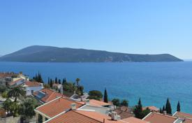 3 bedroom apartments for sale in Herceg-Novi. Apartment – Herceg Novi (city), Herceg-Novi, Montenegro