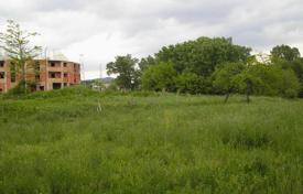 Development land for sale in Bulgaria. Development land – Hissar, Plovdiv, Bulgaria
