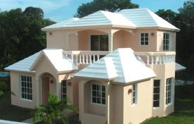 Property for sale in Sosua. Villa – Sosua, Puerto Plata, Dominican Republic