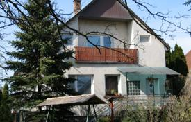 Property for sale in Isaszeg. Detached house – Isaszeg, Pest, Hungary