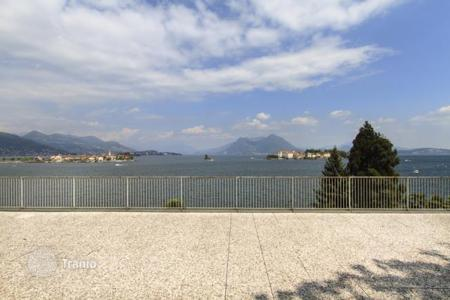 Houses for sale in Baveno. Villa - Baveno, Piedmont, Italy