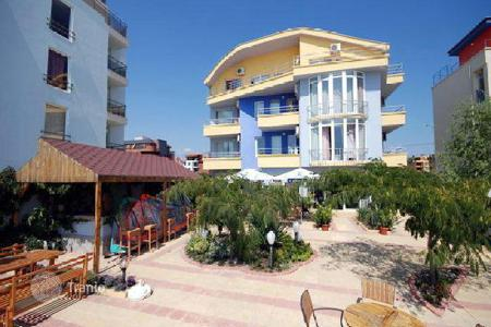 Hotels for sale in Ravda. Hotel – Ravda, Burgas, Bulgaria
